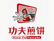 谷香飘功夫煎饼