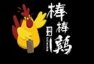 蜀香蜀味棒棒鸡