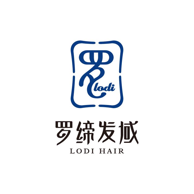 罗缔发域养发馆招商加盟 引领国内头皮管理新时尚