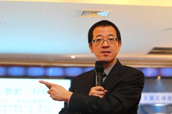 高品质幼儿园:未来教育,俞敏洪、朱永新等名人专家都关心这个,你呢?_3