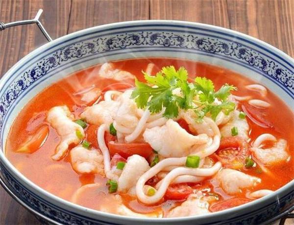 蟹密螃蟹主题餐厅加盟_2