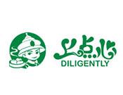广州上点心餐饮管理有限公司