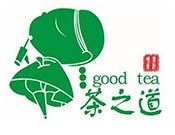 茶之道珍珠奶茶加盟