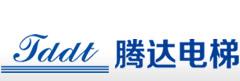四川腾达电梯制造有限公司