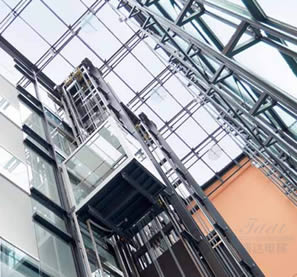 腾达电梯加盟怎么样_腾达电梯加盟优势_腾达电梯加盟条件_2
