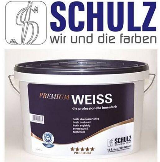 舒尔茨油漆加盟条件_舒尔茨涂料加盟电话_舒尔茨油漆涂料加盟赚钱吗_1
