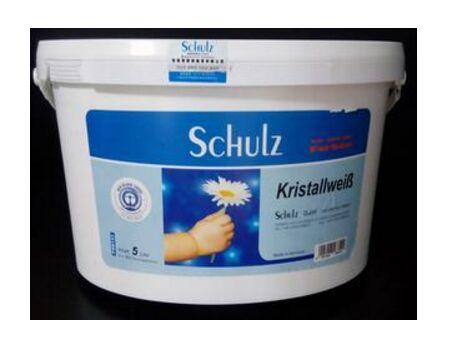 舒尔茨油漆加盟条件_舒尔茨涂料加盟电话_舒尔茨油漆涂料加盟赚钱吗_2