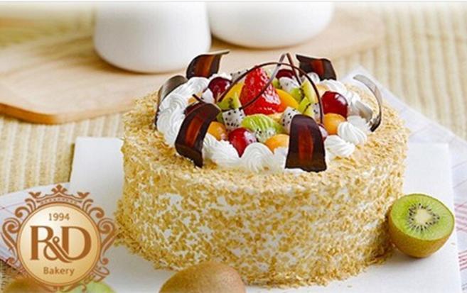 皇家美孚蛋糕加盟_3