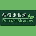 上海斗牛士餐饮管理有限公司