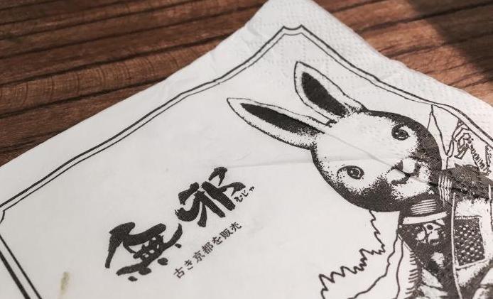 无邪日式抹茶甜品铺加盟_6