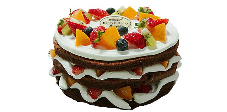 米莎贝尔甜品加盟电话_米莎贝尔甜品店加盟条件费用_5