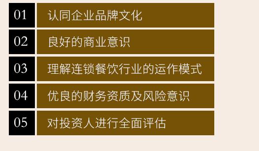 伍零虾虾汁拌饭加盟条件_1