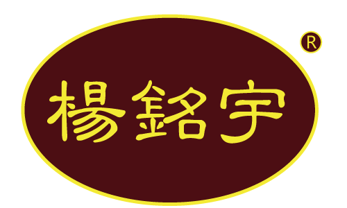 杨铭宇黄焖鸡米饭加盟