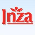 INZA牛奶饮品