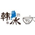 韩国Hulbing国际集团