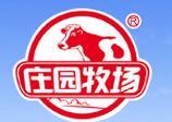 庄园牧场酸奶