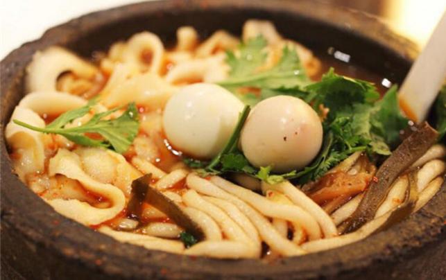锅小邪土豆粉加盟_2