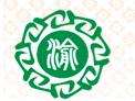 重庆渝味之道餐饮服务有限责任公司