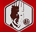 上海德志餐饮管理有限公司