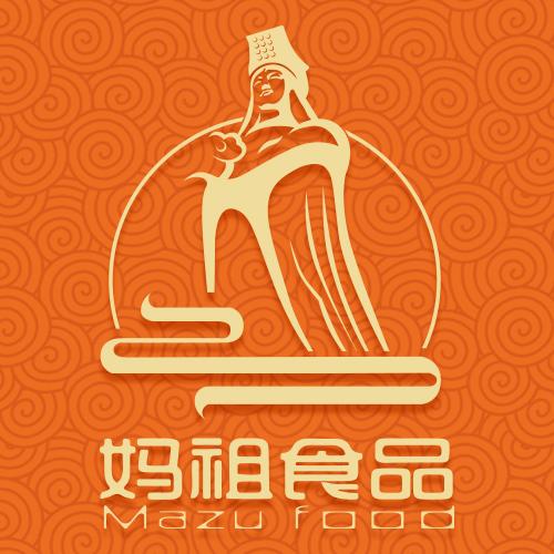 上海哈德棒食品科技有限公司