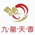九龙天香淮南牛肉汤