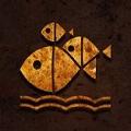 江魚兒酸菜魚