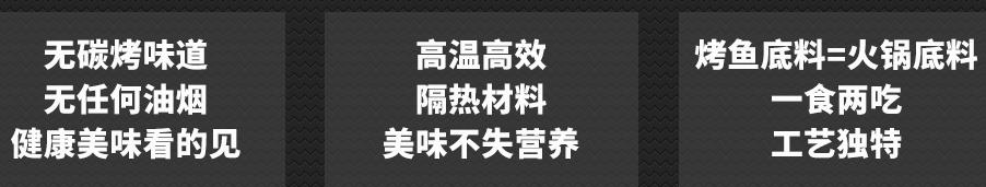 鱼的门鱼火锅加盟优势_1