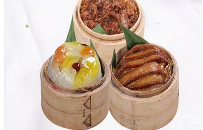 金筷子小吃加盟_3