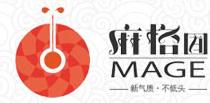 路口(宁夏)餐饮管理公司