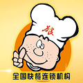谷良筋饼豆腐脑加盟