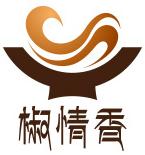 椒情香火锅加盟