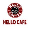 你好可可咖啡加盟