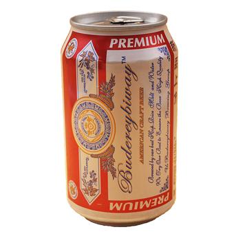 啤酒代理330ml易拉罐啤酒夜场啤酒_2