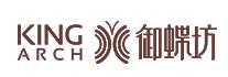 深圳市金蝶轩食品有限公司