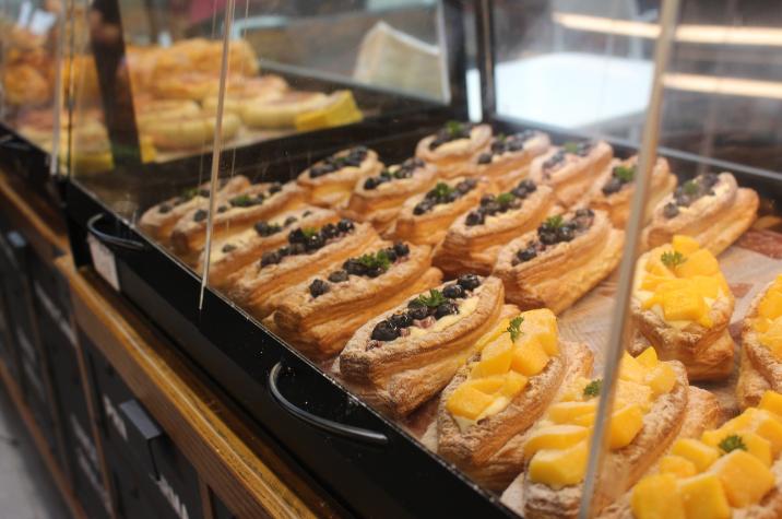卡玛王子蛋糕店加盟_2