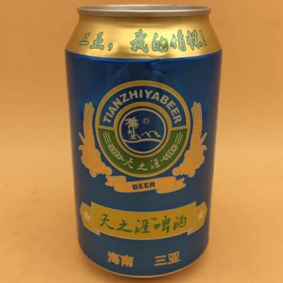 夜场啤酒供应330ml全国诚招代理_1