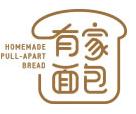 有家面包_品牌logo