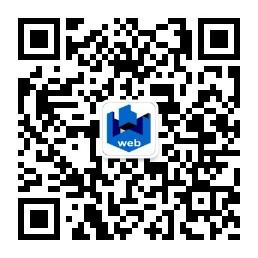 陕西微信公众号门店小程序软件