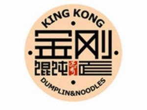 上海金刚馄饨还有面加盟总店