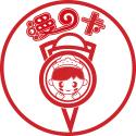 上海达维品牌管理有限公司
