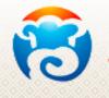 北京十道餐饮管理有限公司