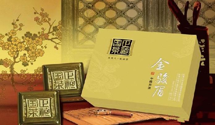 正袍国茶加盟_1