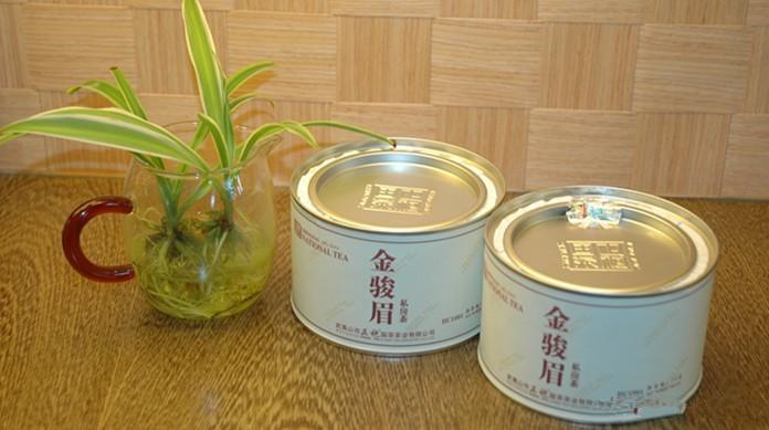 正袍国茶加盟_2