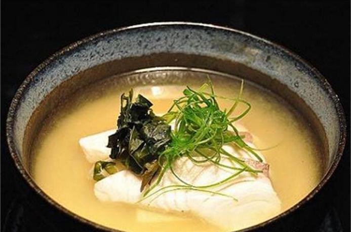 菊秀寿司加盟_3