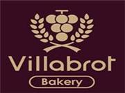 Villabrot酵墅面包