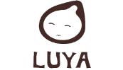 上海哈莉露雅食品销售管理有限公司