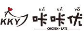友澎(上海)餐饮管理有限公司