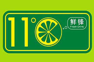 广州入口投资管理服务有限公司
