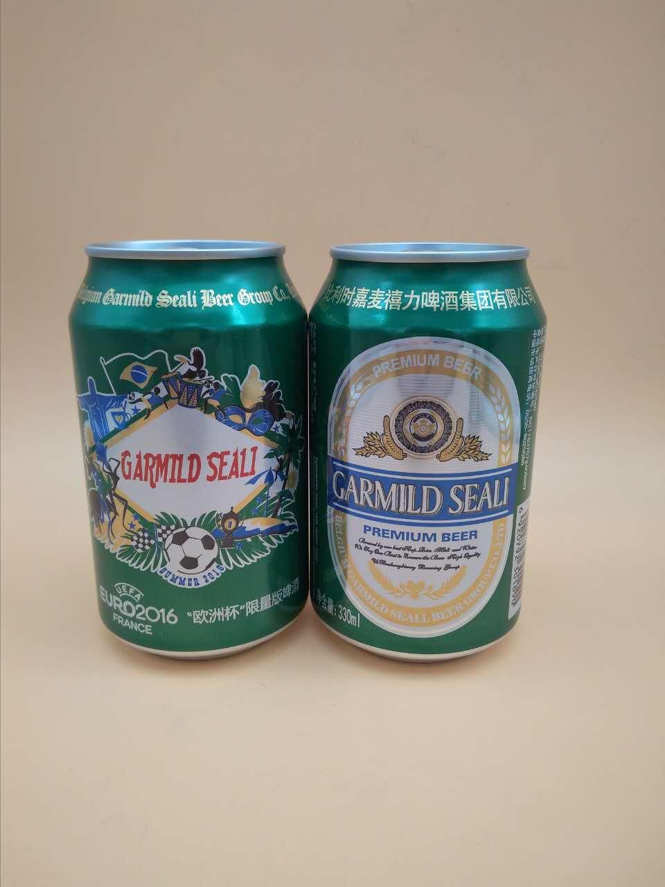 夜场啤酒、易拉罐啤酒厂家政策支持火爆招商_2