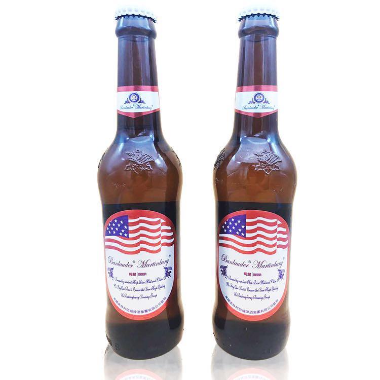 夜场啤酒、易拉罐啤酒厂家政策支持火爆招商_7